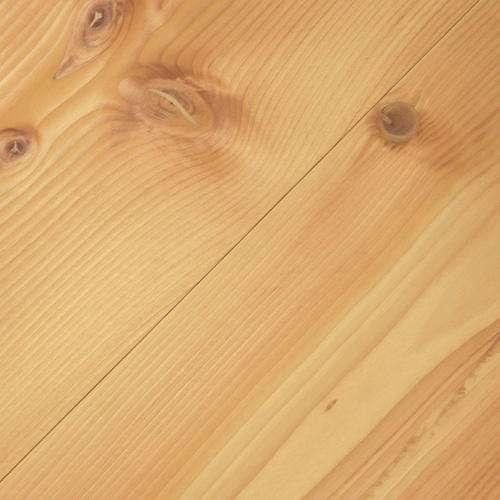 Floor-Art Douglasie roh Langdiele