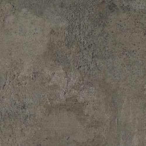 Expona Domestic dunkler französischer Stein