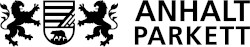 Anhalt Parkett-Logo