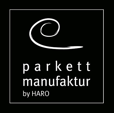 Parkettmanufaktur