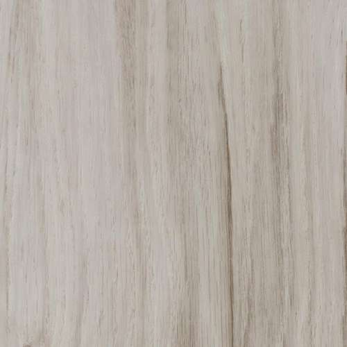 Allura 60301 whitened oak