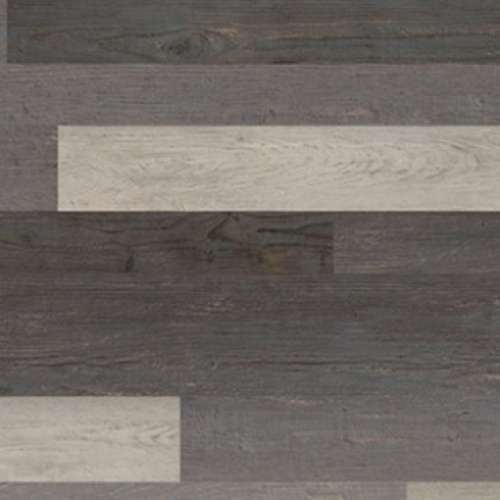 Expona Commercial Blue Recycled Wood