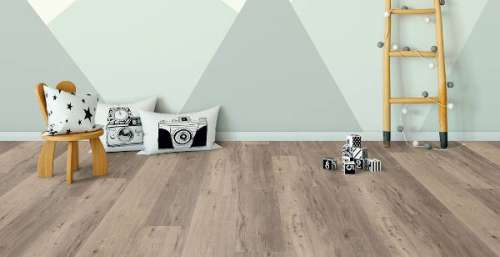 Living+ Dusky Oak 8003 Raumbild