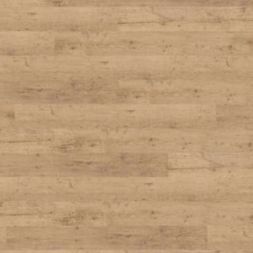 Expona Commercial Shoreline Oak