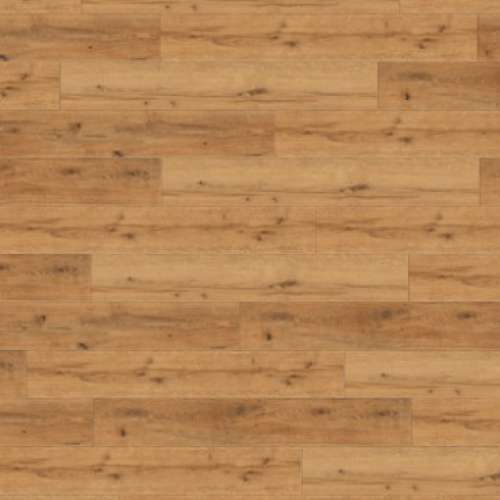 Expona Commercial Sherwood Oak 4099