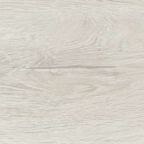 Living+ White Washed Wood 8001