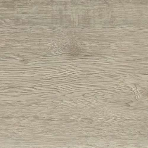 Living+ Dusky Oak 8003
