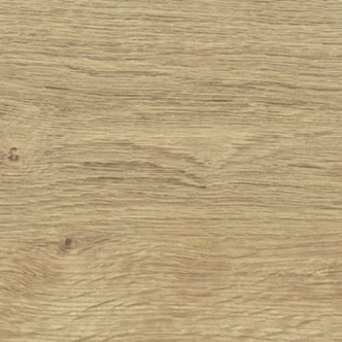 Living+ Light Classic Oak 8008