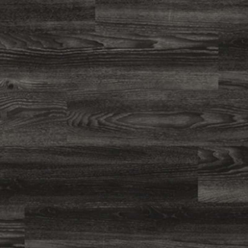 Expona Commercial Black Elm