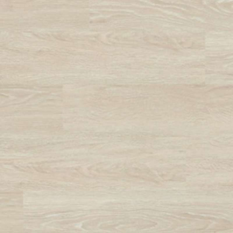 Expona Commercial White Oak