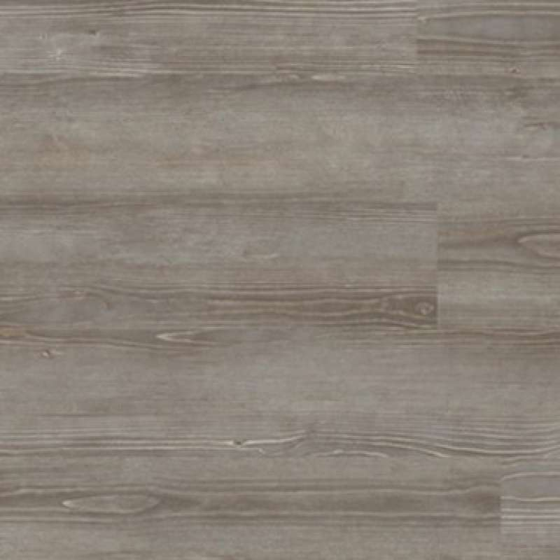 Expona Commercial Grey Pine 4063