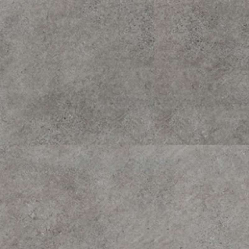 Expona Commercial Cool Grey Concrete