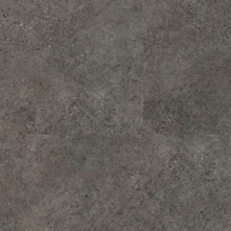 Expona Commercial Dark Grey Concrete