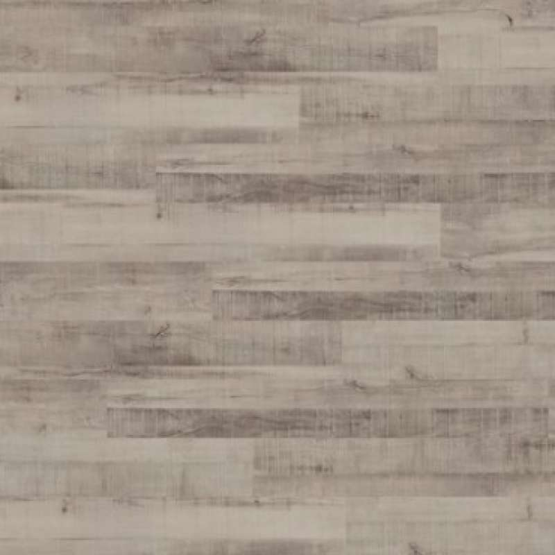 Expona Commercial Grey Salvaged Wood 4104